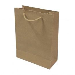 Οικολογική τσάντα μεγάλη