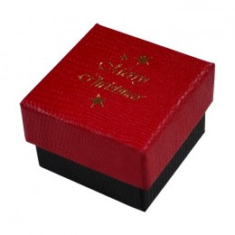 Κουτί Κοσμημάτων 18-01-Chr