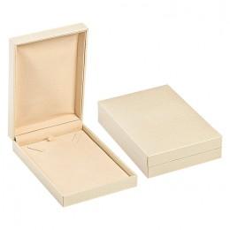 Κουτί Για Κολιέ